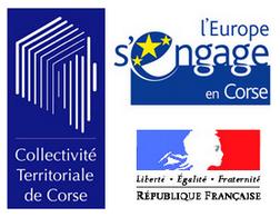 Logos DOCUP